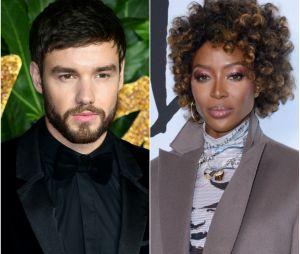 Liam Payne en couple avec Naomi Campbell ? La rumeur se confirme