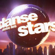 Danse avec les stars, une émission théâtralisée ? Une ancienne membre du jury balance