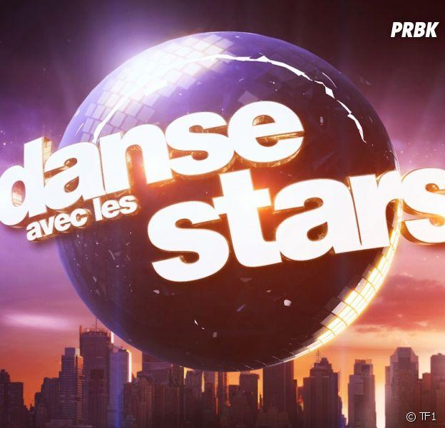 Danse avec les stars, une émission théâtralisée ? Marie-Claude Pietragalla balance