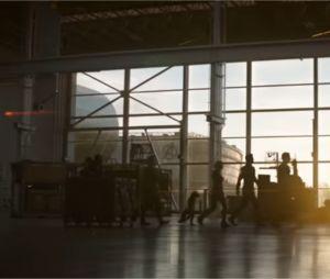 Avengers 4 : le teaser du Super Bowl