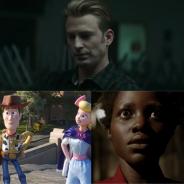 Avengers 4, Toy Story 4... toutes les bandes-annonces dévoilées lors du Super Bowl 2019