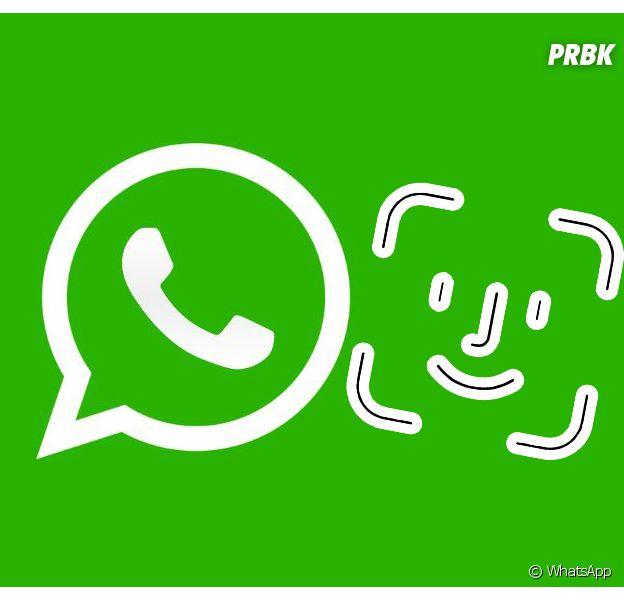 WhatsApp - mise à jour : voici comment activer Face ID ou Touch ID sur iPhone