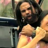 Hawaï Police d'Etat (2010) ... un seconde extrait de l'épisode 101
