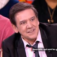 """Christian Quesada (Les 12 coups de midi) : """"Ma vie, au niveau de l'argent, n'a pas changé"""""""