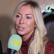 Stéphanie Clerbois (Les Anges 11) dévoile la vraie raison de sa rupture avec Kevin (interview)