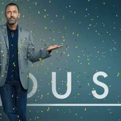 Dr House saison 7 ... On connait le titre du premier épisode