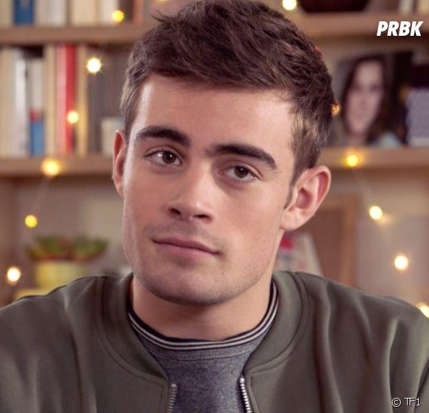 Clément Remiens (Demain nous appartient) au casting de la nouvelle mini-série de TF1, Pour Sarah