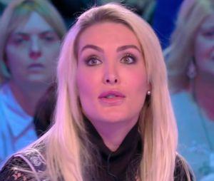 Marie Garet défigurée à cause d'un accident : la gagnante de Secret Story 5 revient sur cette terrible épreuve dans TPMP People.