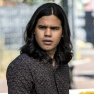 The Flash saison 5 : Carlos Valdes (Cisco) quitte la série ?