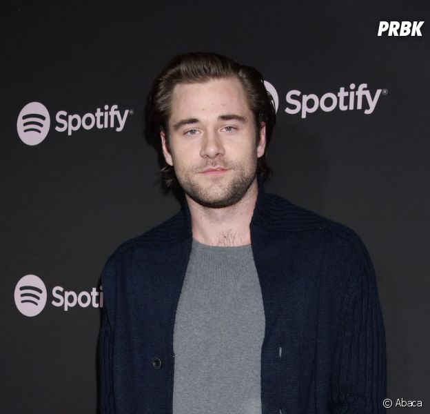 Luke Benward (Dumplin') au casting de A tous les garçons que j'ai aimés 2 ? Il répond