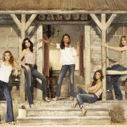 Desperate Housewives saison 7 ... titres et dates des premiers épisodes