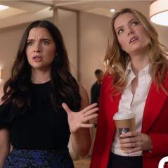 The Bold Type saison 3 : de l'amour et du changement dans la première bande-annonce