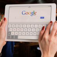 Saint-Valentin : Demandez à Google un souvenir de date, des YouTubeurs vous répondront