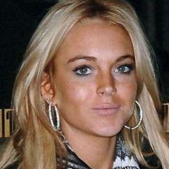 Machete ... Lindsay Lohan a un talent fou