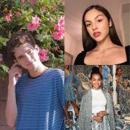 High School Musical : découvrez le casting de la série préparée par Disney+