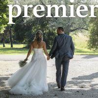 Mariés au premier regard 3 : les pompiers appelés en urgence la veille d'un mariage