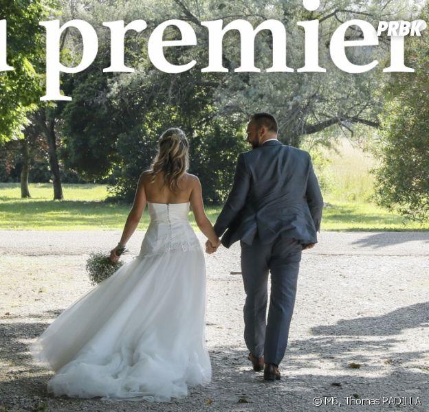 Mariés au premier regard 3 : les pompiers ont dû intervenir la veille d'un mariage