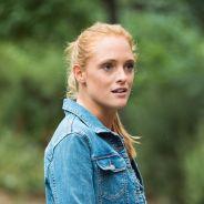 """Un si grand soleil : Manon """"moins présente dans la série"""", Mélanie Robert se confie"""