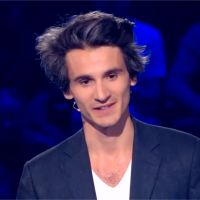 Valérie Damidot : son fils Norman rappe dans Le Grand Oral sur France 2