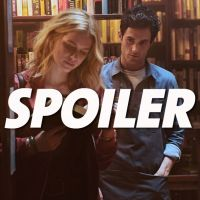 You saison 1 : Elizabeth Lail critique la fin de Beck
