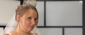 """La robe de ma vie : """"Mets un sac poubelle, tu seras plus jolie"""", M6 réagit à la séquence choc"""