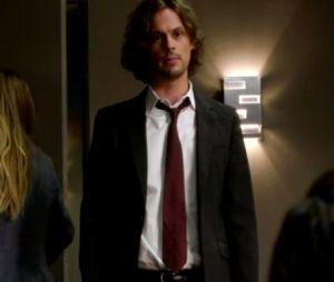 Esprits Criminels saison 15 : une love-interest recrutée pour Reid, au revoir JJ ?