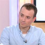 Hugo Clément accusé de harcèlement : il refuse de s'excuser, sa victime présumée lui répond