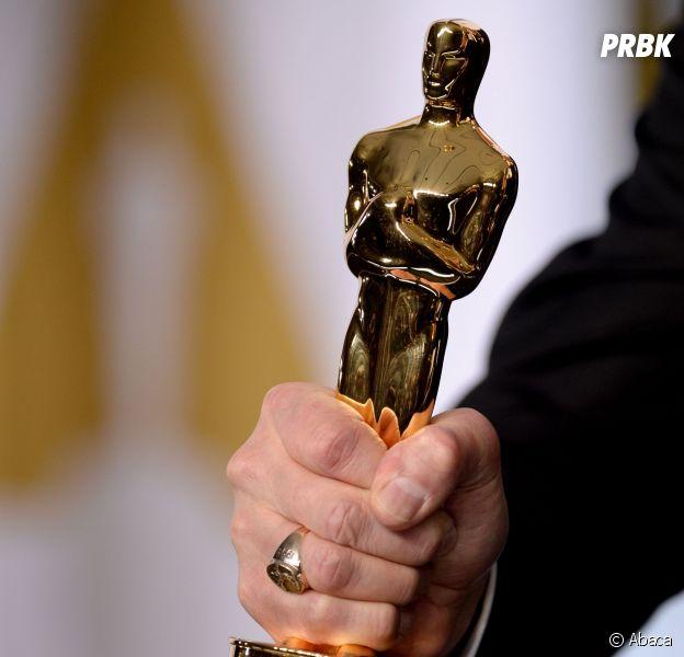 Oscars 2019 : la liste complètement folle des cadeaux que vont recevoir les nommés