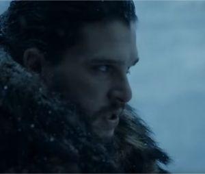 Game of Thrones saison 8 : de nouveaux extraits dans une bande-annonce dévoilée par HBO