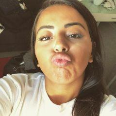 Marwa Loud sort sa websérie façon famille Kardashian sur YouTube
