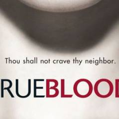 True Blood ... bientôt le film