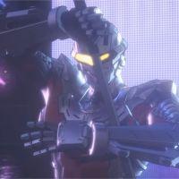 Ultraman : Netflix se met à l'animation japonaise, bande-annonce épique