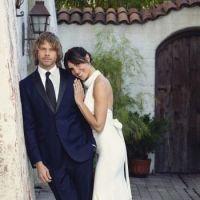NCIS Los Angeles saison 10 : Deeks et Kensi bientôt mariés... et très proches dans la vraie vie
