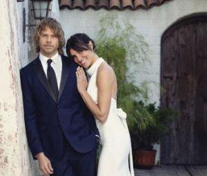 NCIS Los Angeles saison 10 : Deeks et Kensi bientôt mariés, les acteurs ultra complices dans la vraie vie