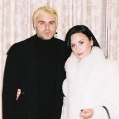 Demi Lovato et Henry Levy, déjà la rupture ? 💔
