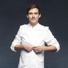 Damien Laforce (Top Chef 2019) déjà star : comment gère-t-il la célébrité ?