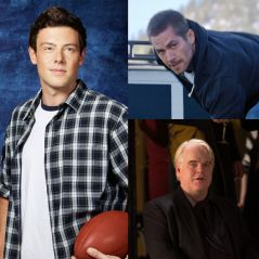Glee, Fast and Furious... : comment les films et séries ont fait face à la mort d'un acteur ?