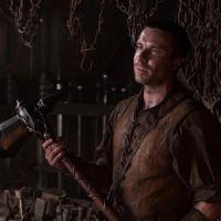 Game of Thrones saison 8 : Gendry sur le Trône grâce à sa mère ? Joe Dempsie se confie