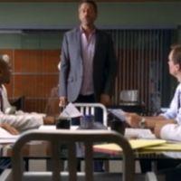 Dr House saison 7 ... bande annonce de l'épisode 702