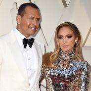 Jennifer Lopez fiancée mais trompée par Alex Rodriguez ? Un ancien coéquipier l'accuse publiquement