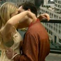 Gossip Girl saison 4 ... la bande annonce de l'épisode 403