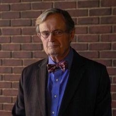 NCIS saison 16 : Ducky (David McCallum) quitte la team
