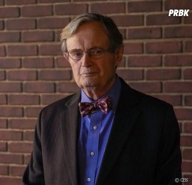 NCIS saison 16 : Ducky (David McCallum) quitte la team