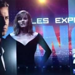 Les Experts sur TF1 ce soir ... dimanche 26 septembre 2010 ... bande annonce