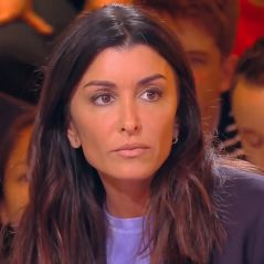 Jenifer (The Voice 8) : tricherie, larmes, critiques... Elle réagit aux accusations dans TPMP