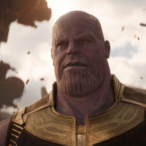 Avengers 3 : le film a failli avoir une fin TRÈS différente