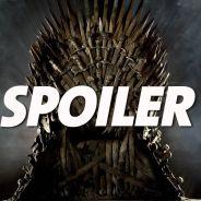 Game of Thrones saison 8 : une grosse erreur de la saison 7 corrigée cette année