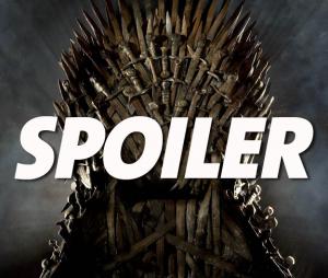 Game of Thrones saison 8 : nouvelles incohérences temporelles à craindre ? Un scénariste se confie