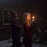 The OA  : une saison 3 en préparation ? Les acteurs répondent (sans spoiler)