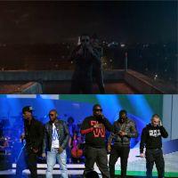 """PNL, le """"plus grand groupe de rap français"""" ? Les fans de Sexion d'Assaut répliquent"""